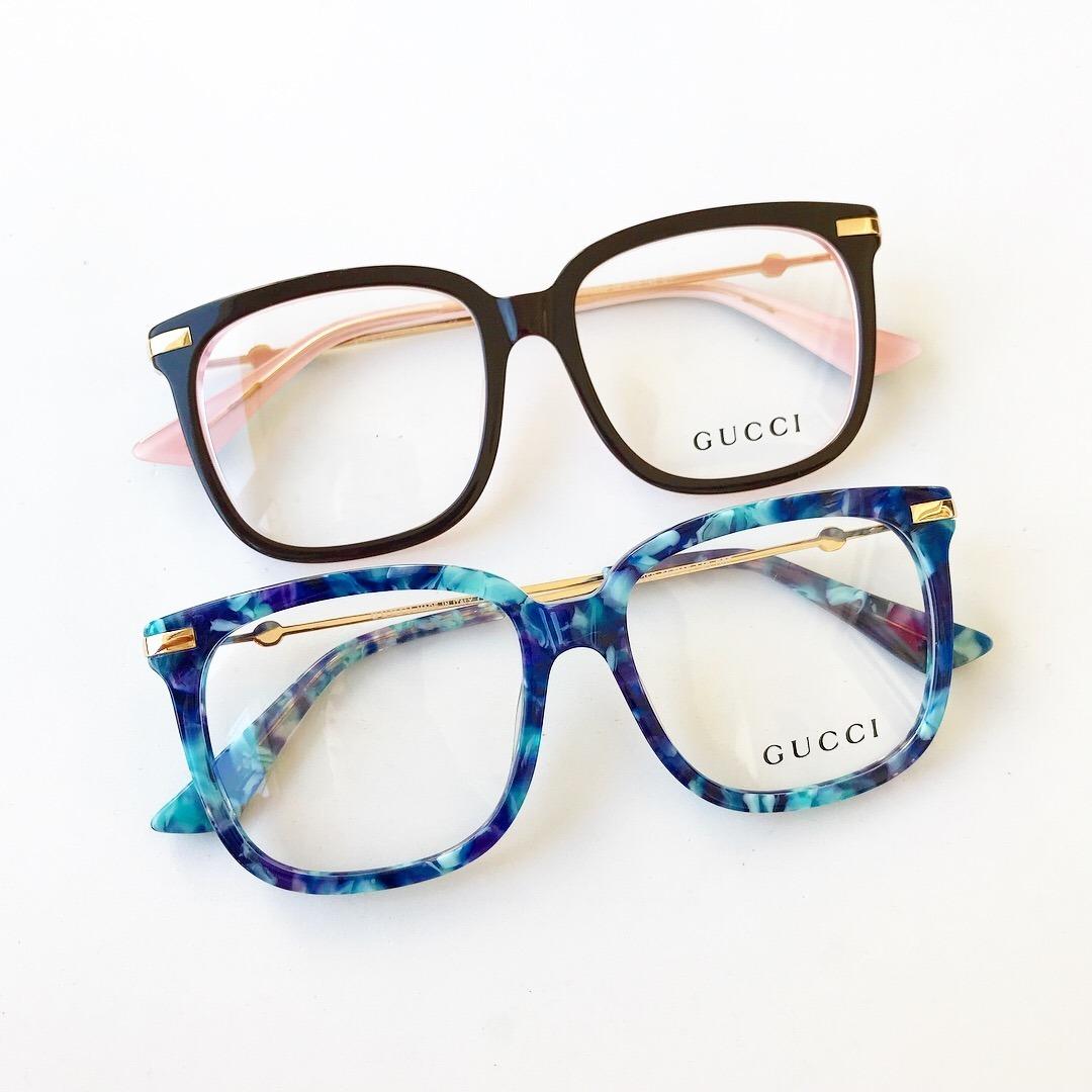 armação de grau óculos gatinho quadrado feminino acetato. Carregando zoom. a2ea9a516d
