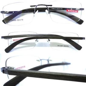 90fc2f5ef Oculos De Grau Masculino Parafuso - Óculos no Mercado Livre Brasil