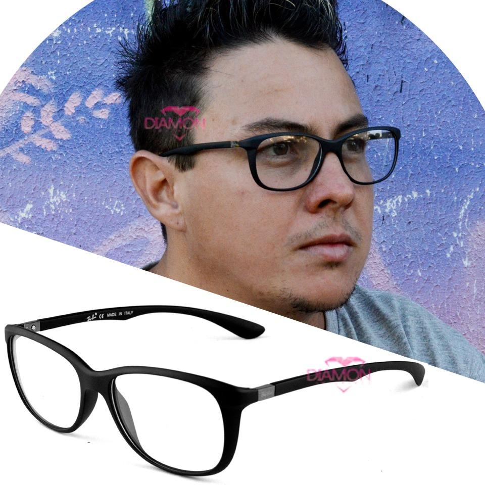 36747900172ca armação de grau óculos preto feminino masculino geek leve. Carregando zoom.