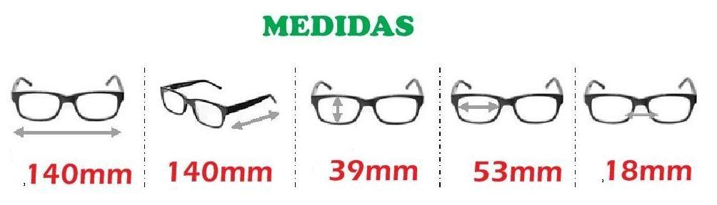 Armação De Óculos Bvlgari Acetato Preto C  Creme - R  189,00 em ... 76564481c1