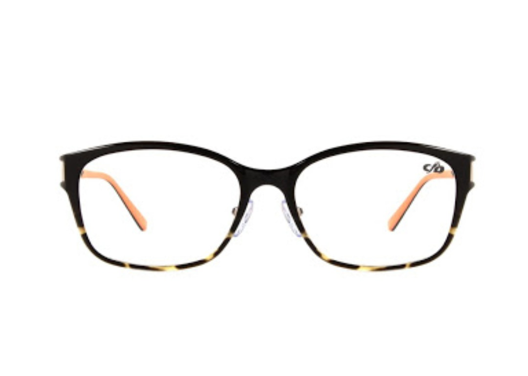 dae7b8a9b Armação De Óculos Chilli Beans - 100% Original - R$ 139,00 em ...