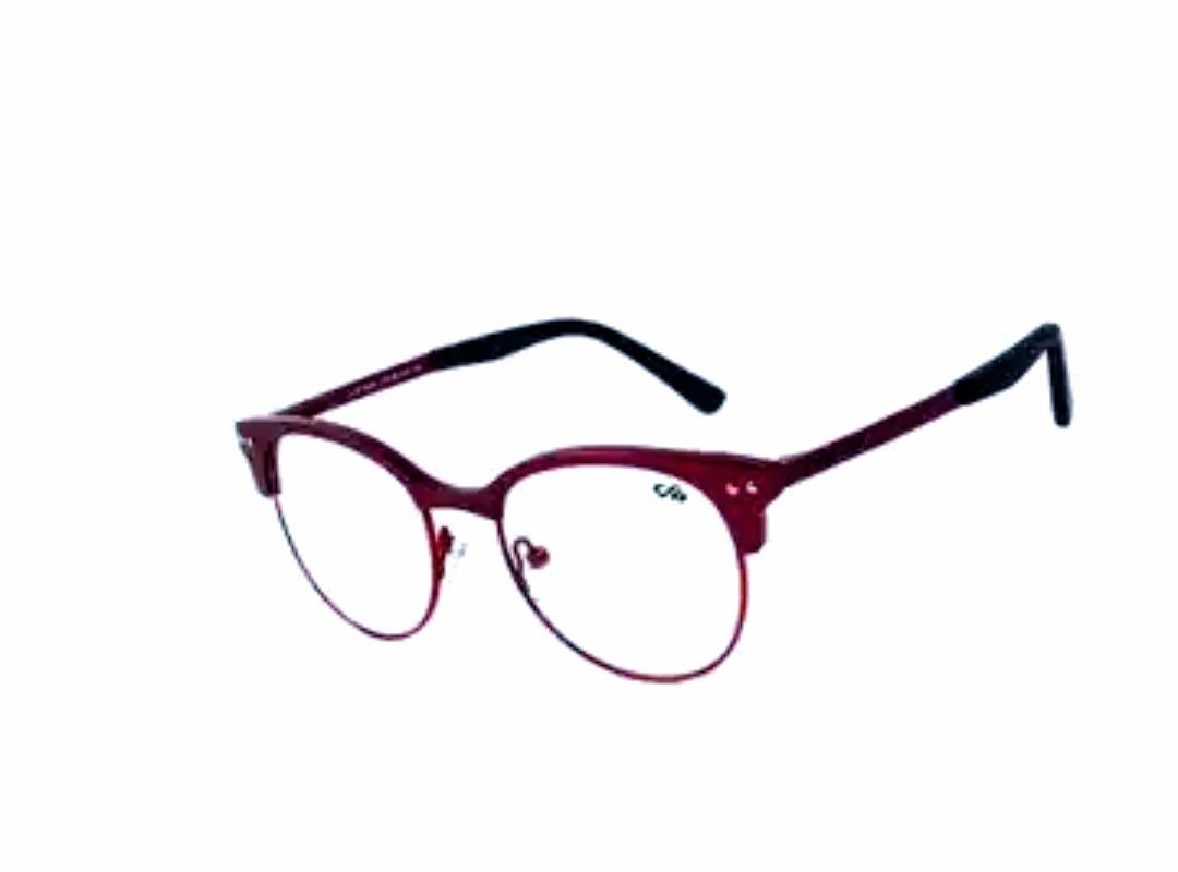 1a97a0486 Armação De Óculos Chilli Beans - 100% Original - R$ 99,00 em Mercado ...