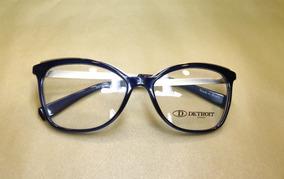 76a44297e Oculos De Grau Verde Escuro - Óculos Verde musgo no Mercado Livre Brasil