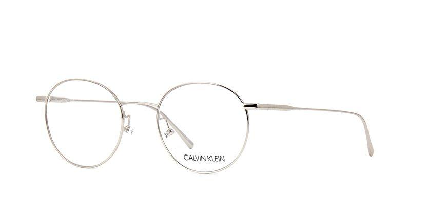 c7dd050af356f armação de óculos de grau calvin klein ck5460 046. Carregando zoom.