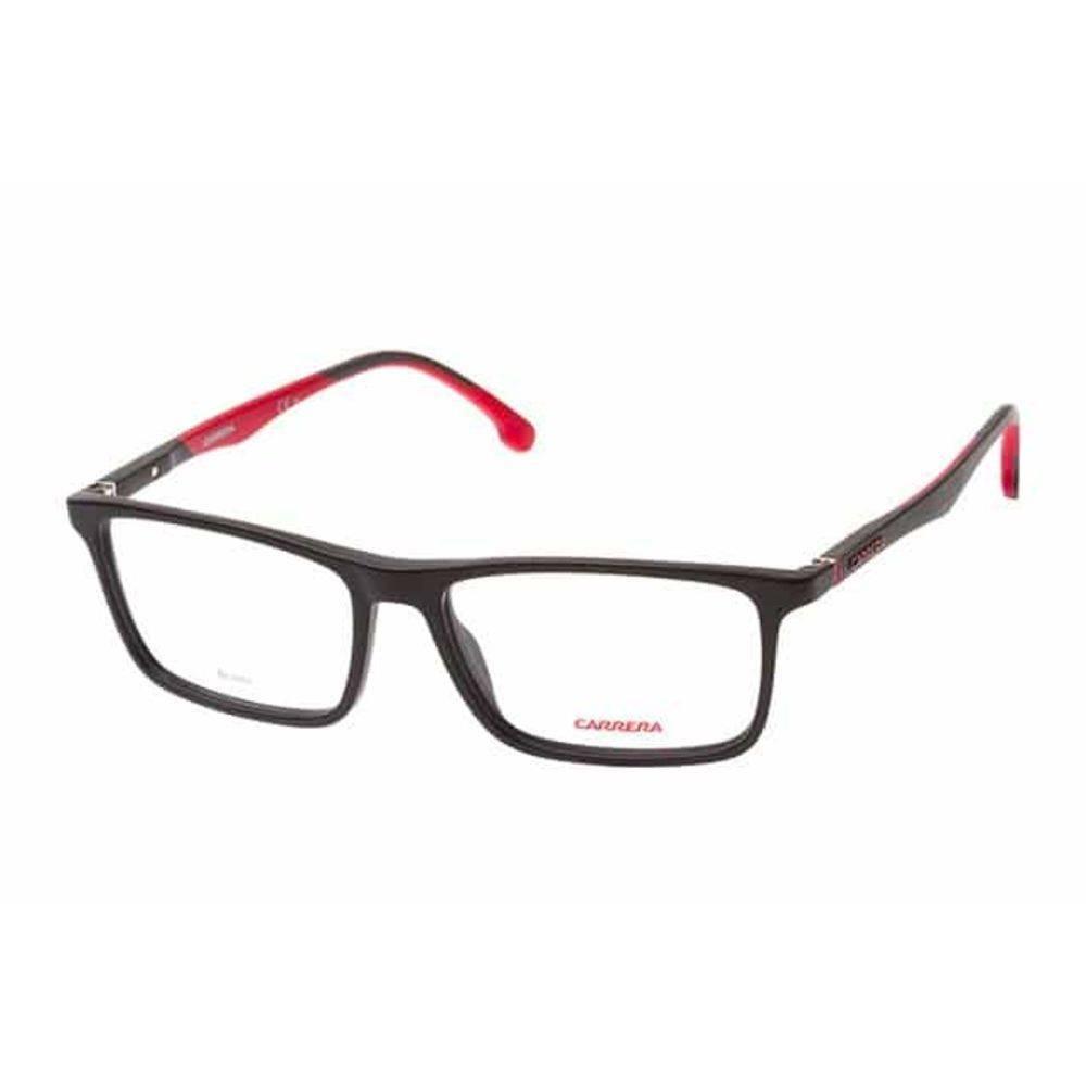 Armação De Óculos De Grau Carrera 8828 v 003 - R  389,00 em Mercado ... 0f8290f29f