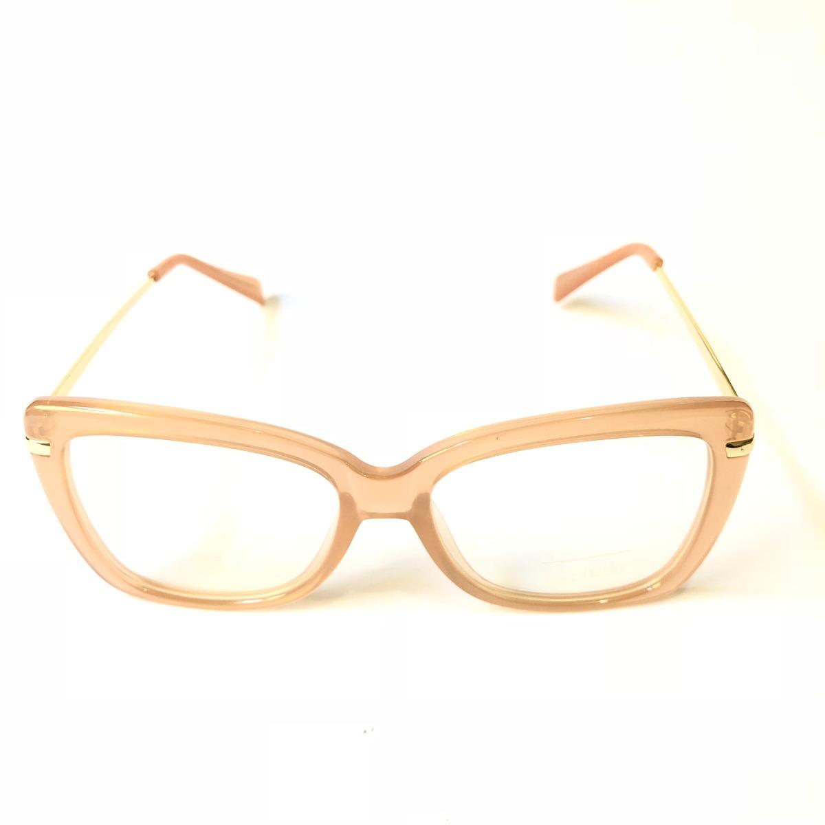 1bbe2740e398f armação de oculos de grau feminino acetato ale df614 vintage. Carregando  zoom.