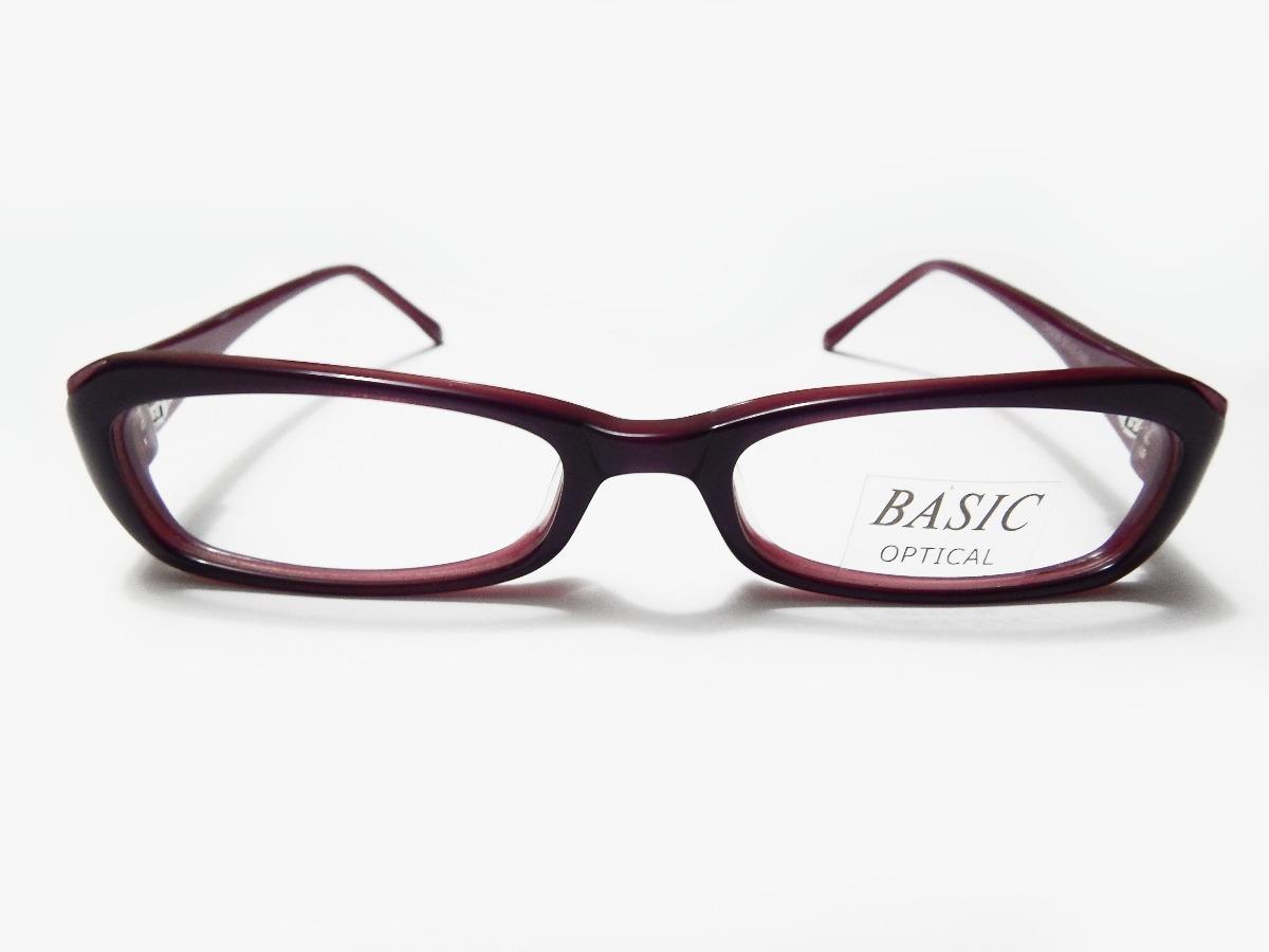 3775588c72094 armação de óculos de grau feminino para leitura luxo !!! Carregando zoom.