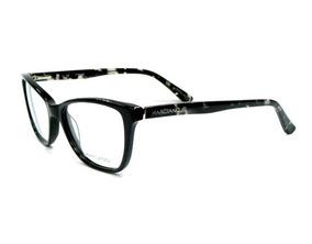 e7d0dcb4a Oculos De Sol Guess Marciano - Óculos no Mercado Livre Brasil