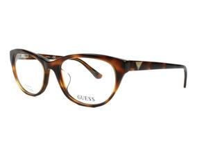 2b51d5d23 Oculo Grau Guess Feminino - Óculos no Mercado Livre Brasil