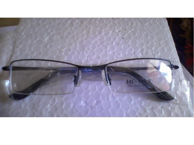 6a6be75b2 armação de óculos de grau -infanto juvenil - italy design c1. Carregando  zoom.