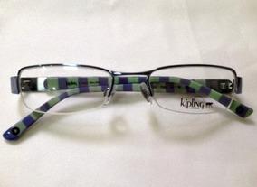 2989789f8 Kipling - Óculos no Mercado Livre Brasil