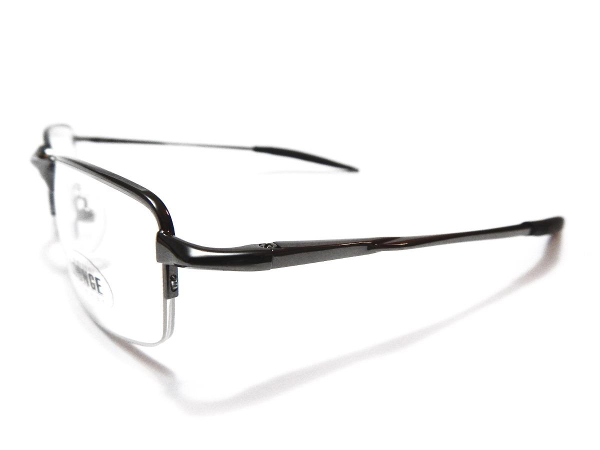 Marcas De Oculos De Grau Masculino   Louisiana Bucket Brigade 515fc7a1cc
