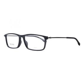bd81305df Boucheron 60s 807 Oculos De - Óculos no Mercado Livre Brasil