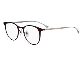 a09e01c23 Oculos De Grau Feminino Hugo Boss - Óculos no Mercado Livre Brasil