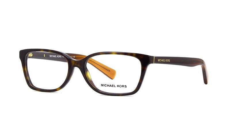 f0b89ed46ce97 Armação De Óculos De Grau Michael Kors Mk 4039 India - R  359,00 em ...