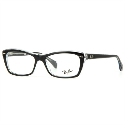 Oculos Ray Ban Transparente De Grau « Heritage Malta ca5c48a44c