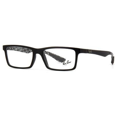 39c1c40120e37 Armação Oculos Grau Ray Ban Masculino   Les Baux-de-Provence