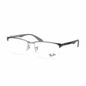 5a41bacca Haste De Óculos Ray Ban Rb8411 - Óculos no Mercado Livre Brasil