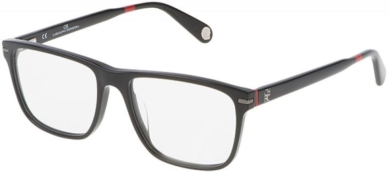 d7be6a3a42d44 armação de óculos de grau spellbound masculino - vhe668. Carregando zoom.