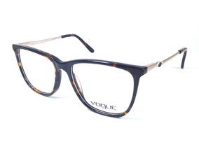 557931687 Moca De Caf Grau Outras Marcas - Óculos no Mercado Livre Brasil