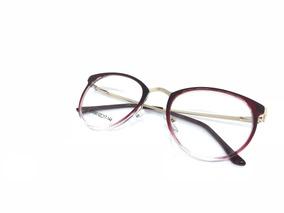 8898309ed Oculos Gucci Gatinho De Grau Outras Marcas - Óculos no Mercado Livre ...
