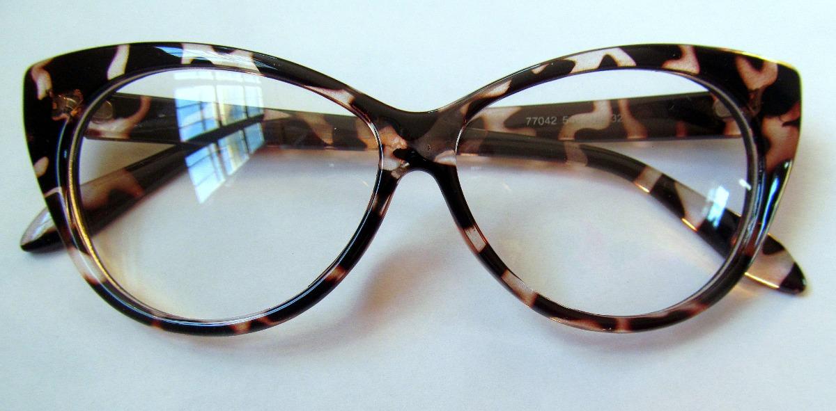 d840e283975e8 armação de óculos de oncinha. Carregando zoom.