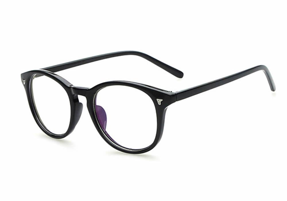 6d0fc4bcf7e97 armação de óculos design retrô feminina e masculino acetato. Carregando  zoom.