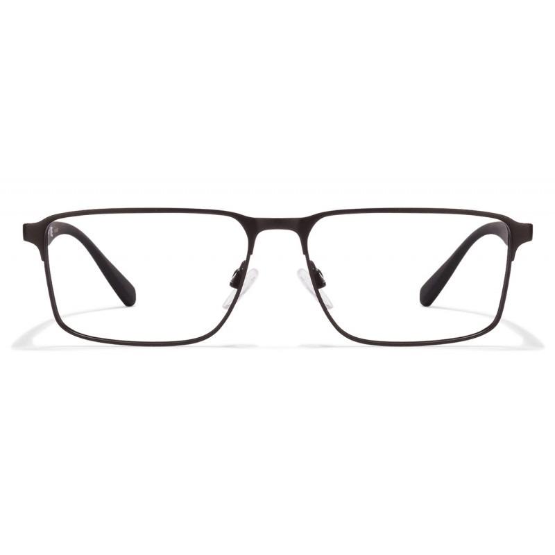 50f23ab41 Armação De Óculos Empório Armani Ea 1046 3001 55-17 145 - R$ 319,00 em  Mercado Livre
