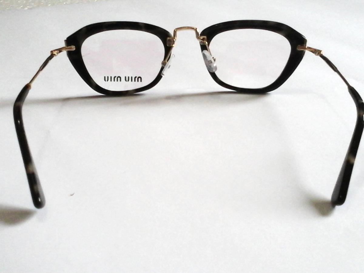 8f53ab649 armação de óculos grau feminino estilo gatinho frete grátis. Carregando zoom .