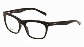 bdb502e6e Oculos De Grau Prada Havana Miu - Óculos no Mercado Livre Brasil
