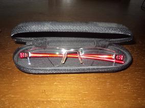 95c5f5206 Oculos Hb Crab Original Preco - Calçados, Roupas e Bolsas, Usado no ...