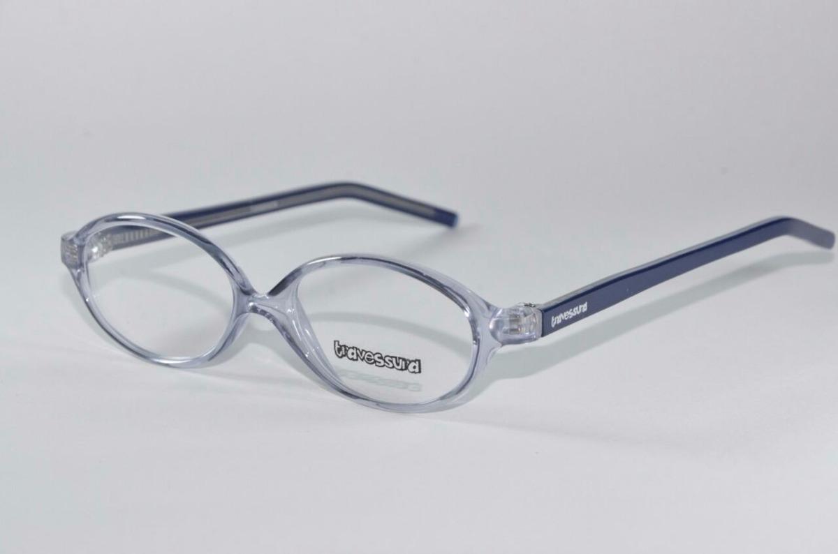 abf073cb458f9 armação de óculos infantil turma da monica lote 50 unidades. Carregando zoom .