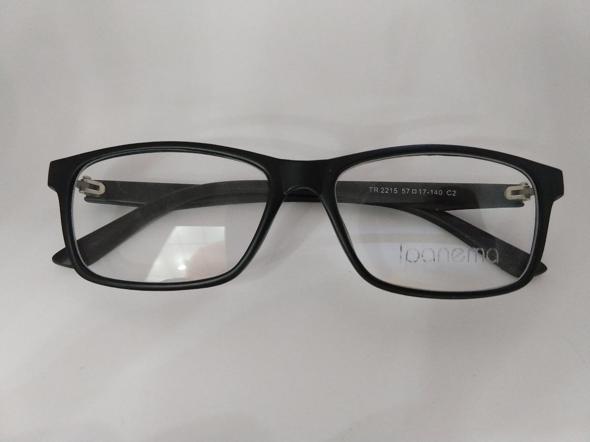 armação de óculos ipanema clip on polarizado night driver. Carregando zoom. d2d57c817f