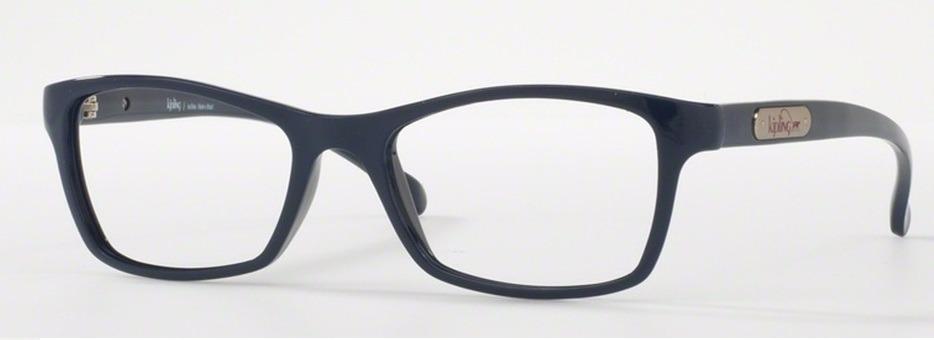 Armação De Óculos Kipling Kp3059 D135 51 - R  342,00 em Mercado Livre b470c9784e