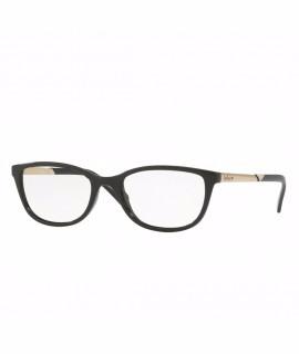 f96e74a38bc0c Armação De Óculos Kipling Kp3094 F080 51 - R  355