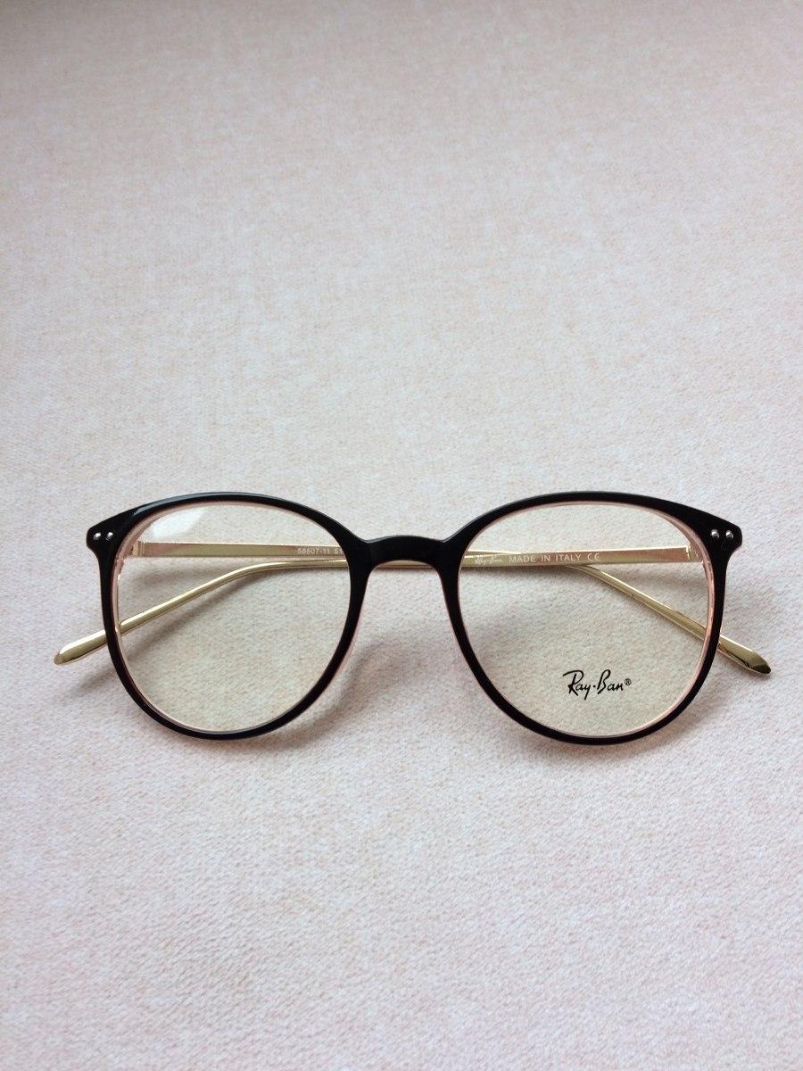 86ace60f3aae5 armação de oculos marcas famosas. Carregando zoom.