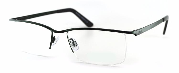 30a4fb4d81c4c Mlb armaco de oculos metal fio de nylon masculino feminino jpg 750x307 Oculos  metal