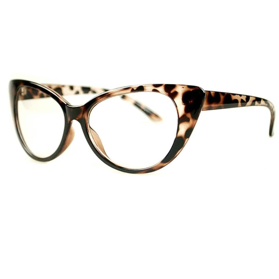 b397e77e0 Armação De Óculos Moderno, Lindo, Retro - Pronta Entrega - R$ 40,00 ...
