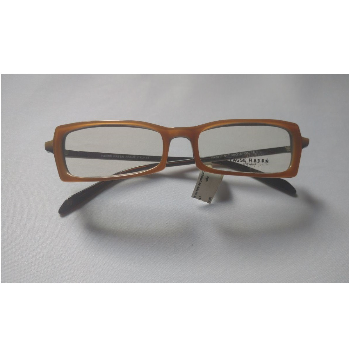 armação de óculos original feminina preço popular ganhe outr. Carregando  zoom. a1e404b091