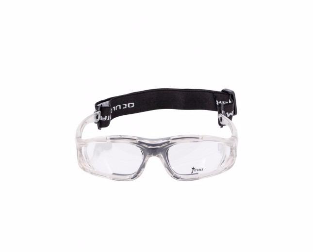 62338e20b Armação De Óculos Para Prática Esportes - R$ 450,00 em Mercado Livre
