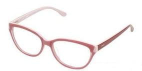 736a97e23 Oculos Grau Sting - Óculos no Mercado Livre Brasil