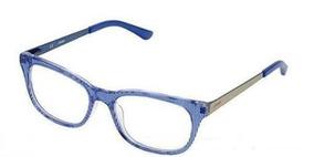 e0038bb4e Oculos Sting - Óculos no Mercado Livre Brasil