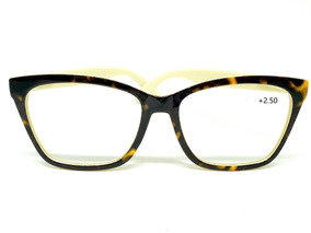945363d81 Oculos De Descanso Feminino - Óculos no Mercado Livre Brasil