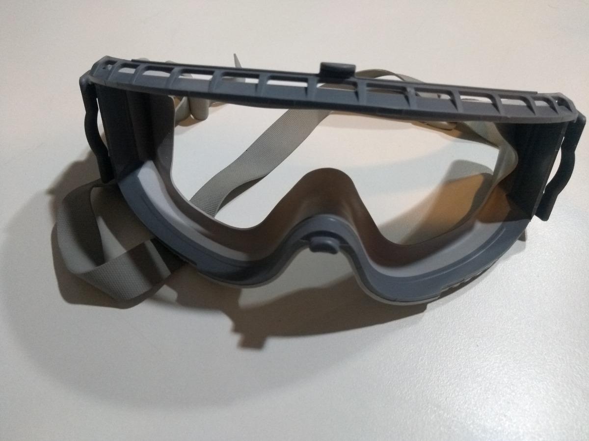 6cd7ef0e35331 armação de óculos uvex stealth elástico. Carregando zoom.