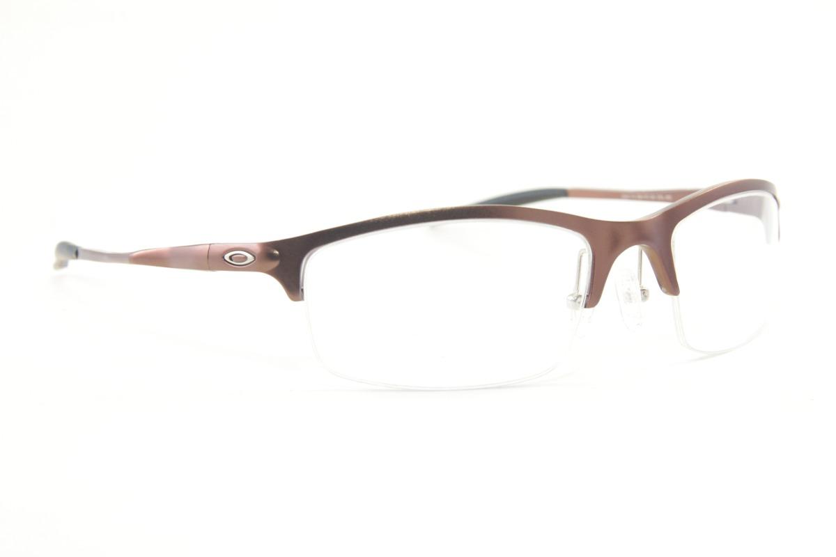 e53d37125 armação dictate aberta p/ óculos grau sport masculino 2119. Carregando zoom.