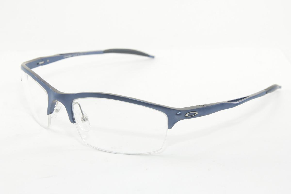 5f33114b5 armação dictate aberta p/ óculos grau sport masculino 2119. Carregando zoom.