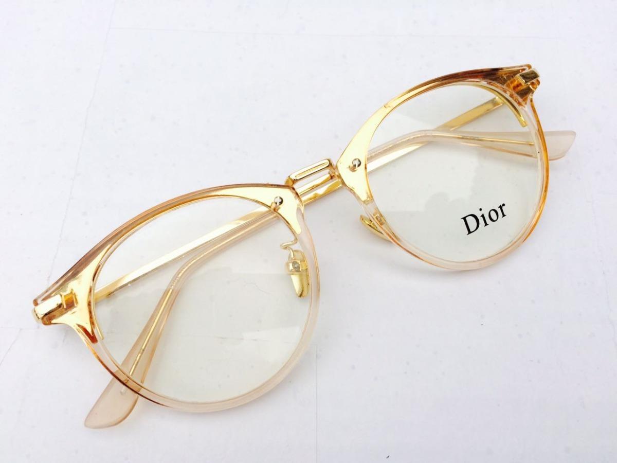 1aebec89f52 óculos Dior