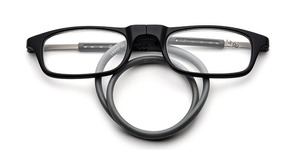c4823d717 Oculos De Grau Para Leitura 2.5 Feminino - Óculos no Mercado Livre Brasil