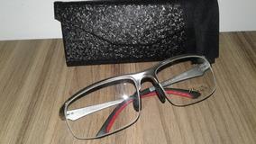 d4f554ff7 Óculos De Segurança Com Lentes Multifocais(perto E Longe) - Óculos no Mercado  Livre Brasil