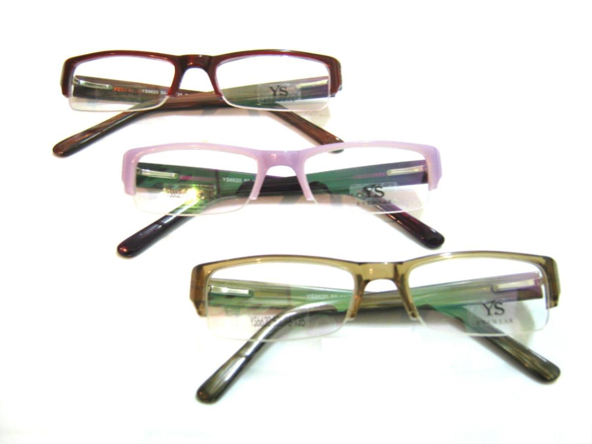 Lentes Para Oculos Multifocais Precos   Les Baux-de-Provence 83ffa0ab34